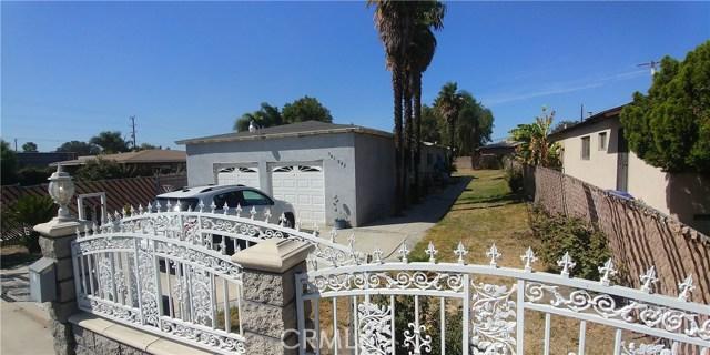 940 Perris Street, San Bernardino, CA 92411