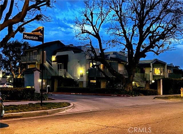 835 Cinnamon Lane 8, Duarte, CA 91010