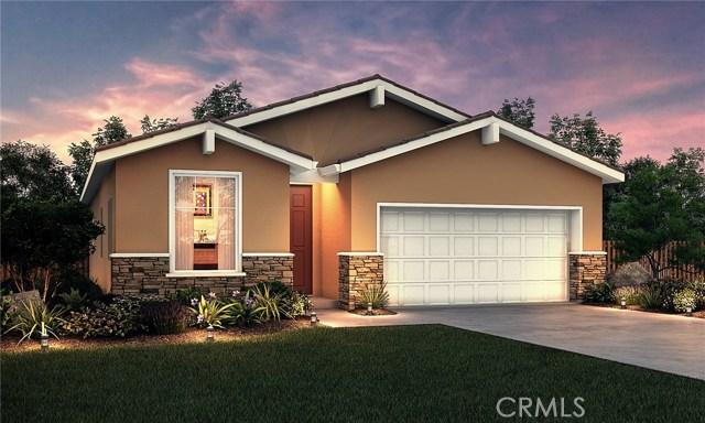 702 Marybelle Drive, Merced, CA 95348