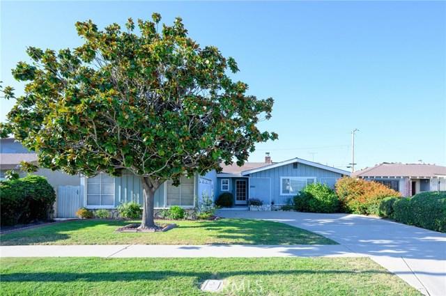 8961 Tracy Avenue, Garden Grove, CA 92841