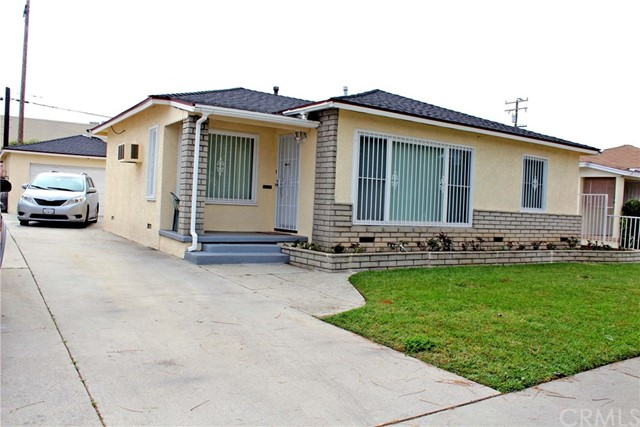 14314 Cerritos Avenue, Bellflower, CA 90706