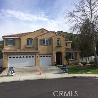 15930 Sulphur Springs Road, Moreno Valley, CA 92555