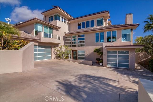 1605 Avenida Salvador San Clemente, CA 92672