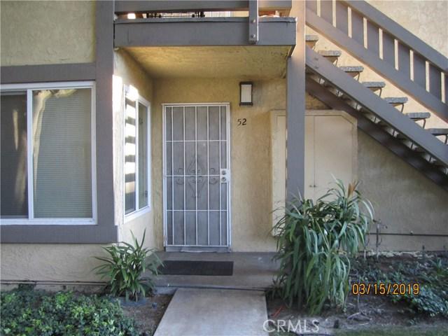 20516 S Vermont Avenue 52, Torrance, CA 90502