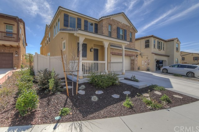 31731 Abruzzo St, Temecula, CA 92591 Photo 0