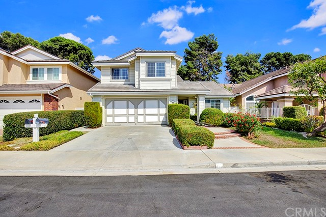 11 Bayside, Irvine, CA 92614