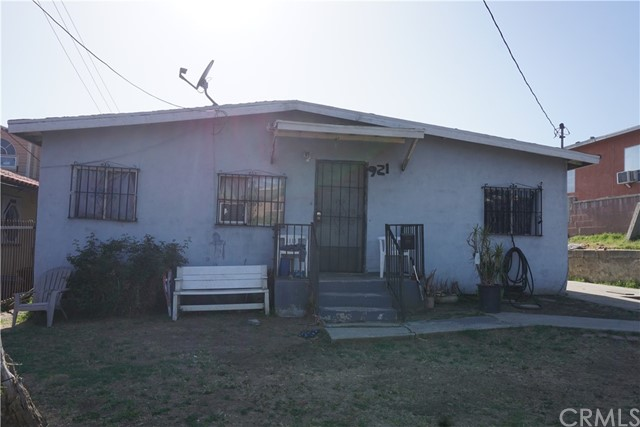 923 N Alma Av, City Terrace, CA 90063 Photo 5