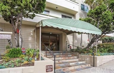 1600 Ardmore Avenue 328, Hermosa Beach, CA 90254