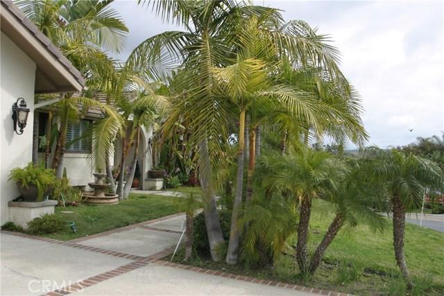 25941 Nellie Gail Road, Laguna Hills, CA 92653