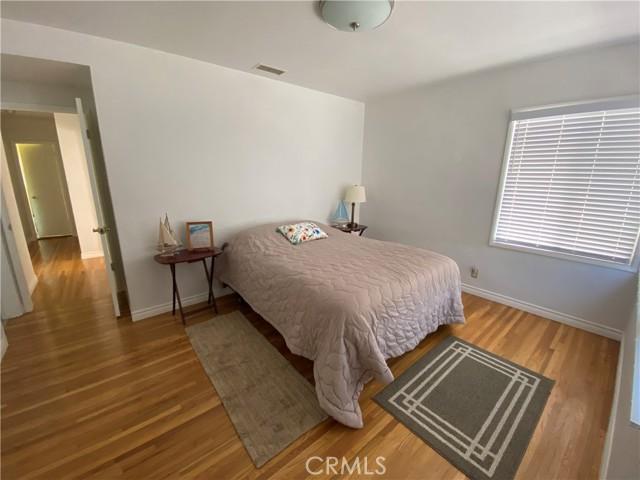 14. 12729 Smallwood Avenue Downey, CA 90242