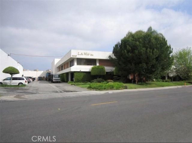 9645 Telstar Avenue, El Monte, CA 91731