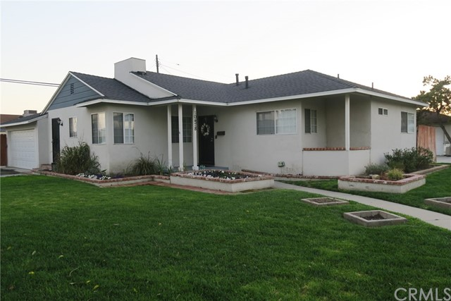 10478 Fairton Street, Bellflower, CA 90706