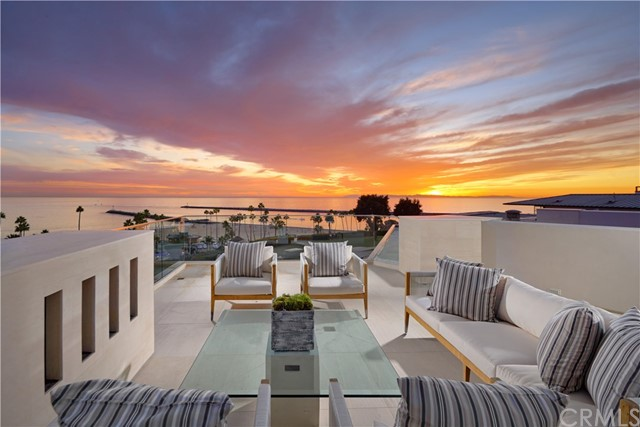 2928 Ocean Boulevard | Corona del Mar South of PCH (CDMS) | Corona del Mar CA