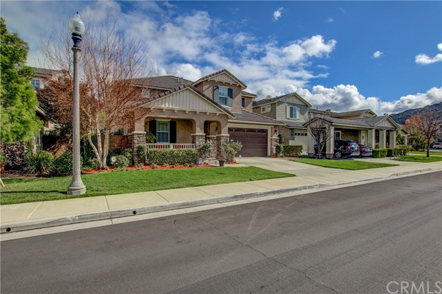 32063 Red Mountain Wy, Temecula, CA 92592 Photo 1