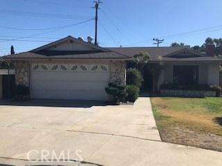 2384 S Westcott Avenue, Monterey Park, CA 91754