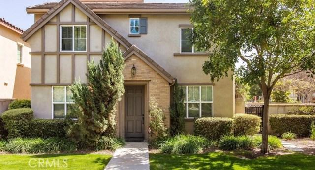 11 Bedstraw Loop, Ladera Ranch, CA 92694