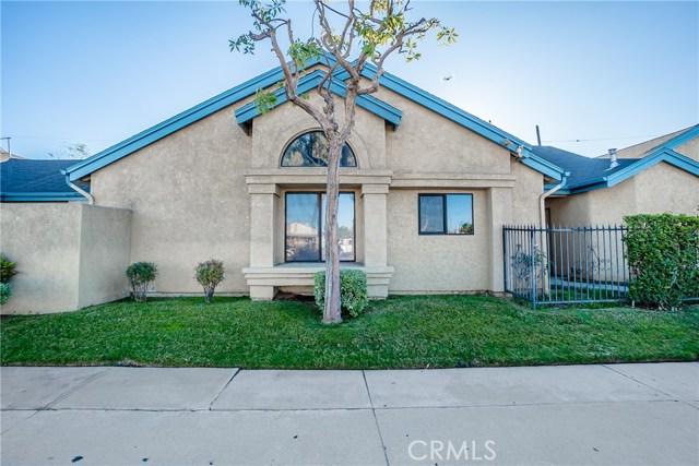 312 N Montebello Boulevard, Montebello, CA 90640