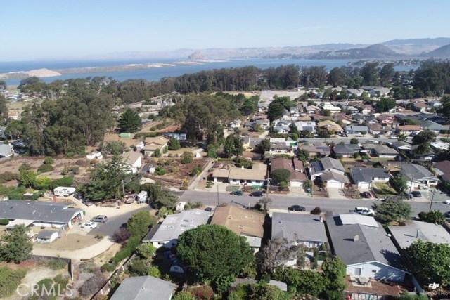 307 Lilac Drive, Los Osos, CA 93402
