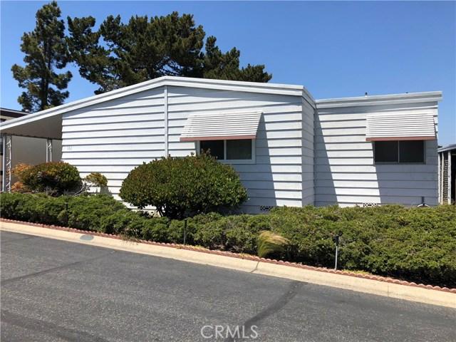1675 Los Osos Valley Road 161, Los Osos, CA 93402