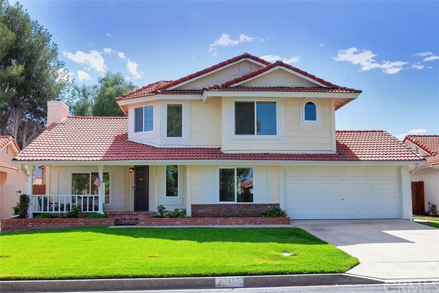 45407 Silverado Ln, Temecula, CA 92592 Photo 0