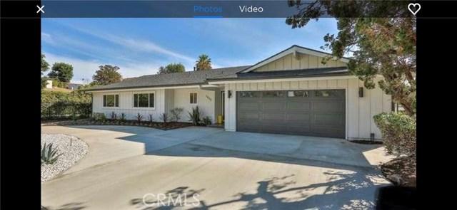 14212 Chandler Boulevard, Sherman Oaks, CA 91401