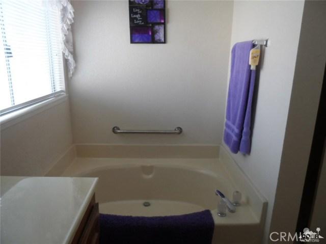 Image 13 For 65565 Acoma Avenue 75