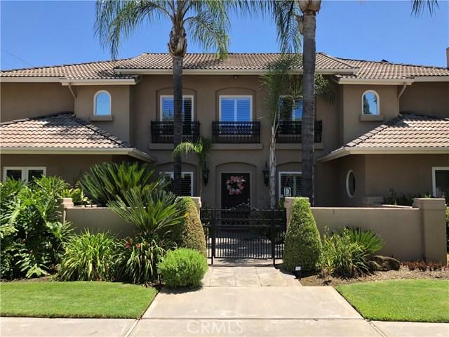 39990 Kings River Drive, Kingsburg, CA 93631