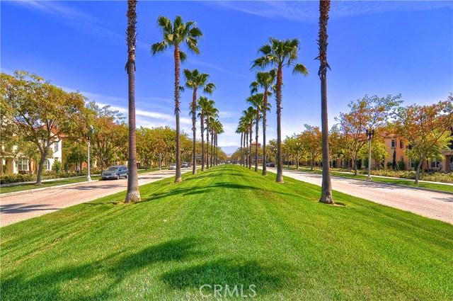 207 Wild Lilac, Irvine, CA 92620 Photo 34