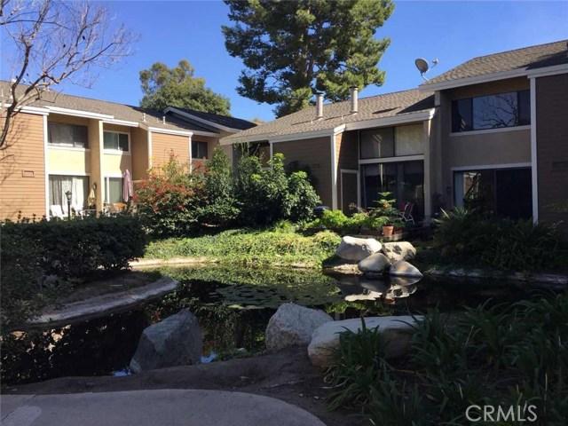 244 Pineview, Irvine, CA 92620 Photo 19