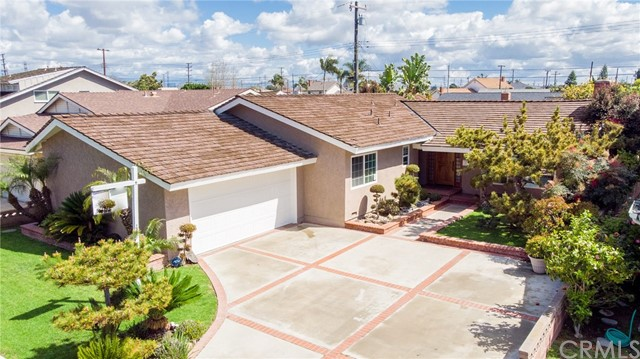 18312 Wilton Place, Torrance, CA 90504