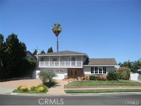2025 Tweed Street, Placentia, CA 92870