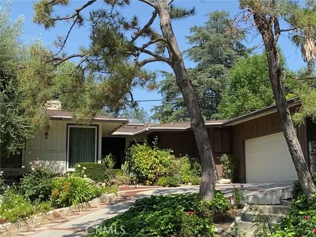 4430 Natoma Av, Woodland Hills, CA 91364 Photo
