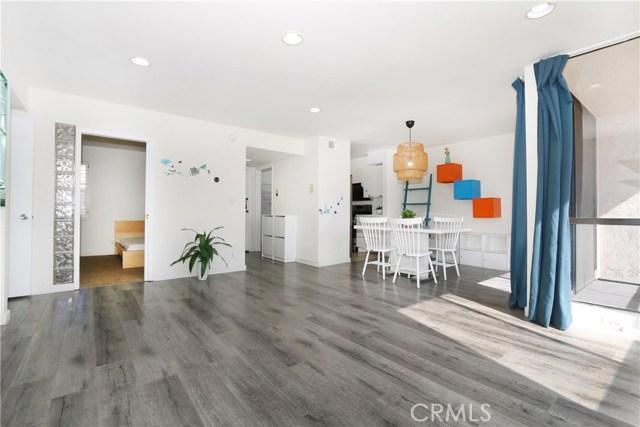1815 Glendon Avenue 203, Los Angeles, CA 90025