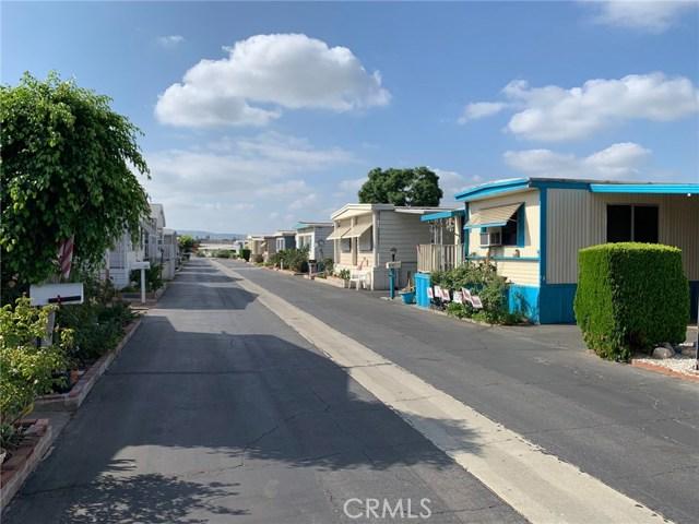 1380 N Citrus Avenue A11