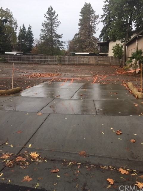 384 East 8th Ave, Chico, CA 95926