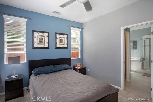 3729 Glen Av, Carlsbad, CA 92010 Photo 22