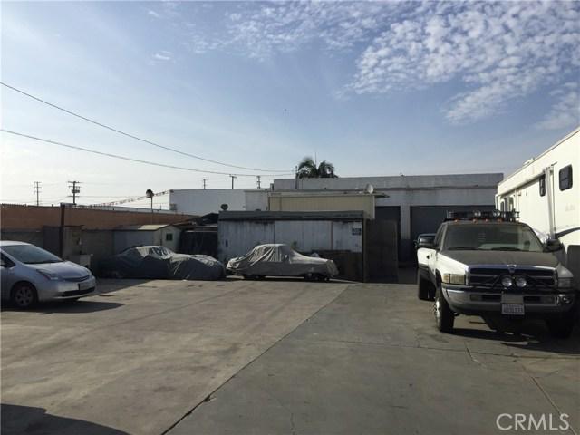 15062 Adams St, Midway City, CA 92655 Photo 3