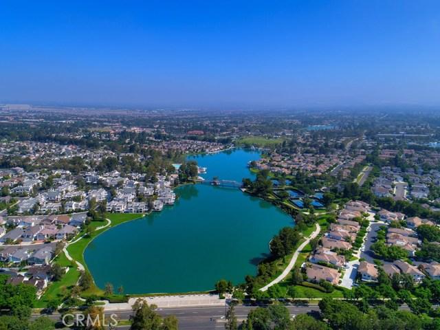 42 Greenmoor, Irvine, CA 92614 Photo 21