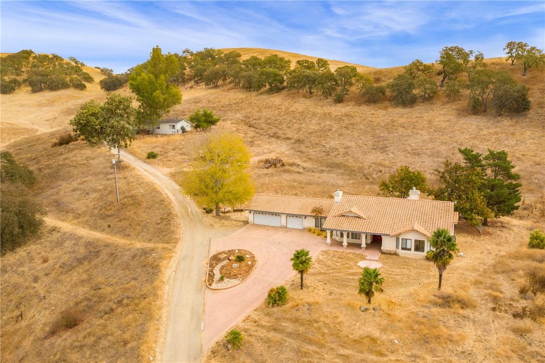 6980 River View Lane, Atascadero, CA 93422