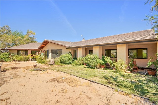 10022 Cerra Vista Street, Apple Valley, CA 92308