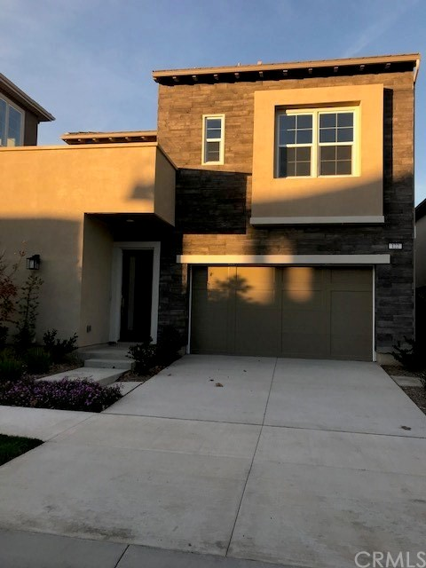 122 Swift, Irvine, CA 92618