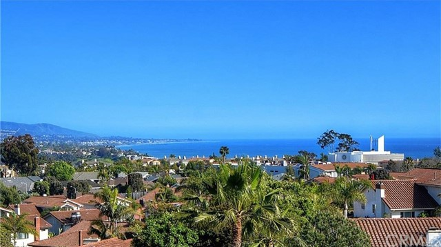 33612 Diamond Ridge Court, Dana Point, CA 92629