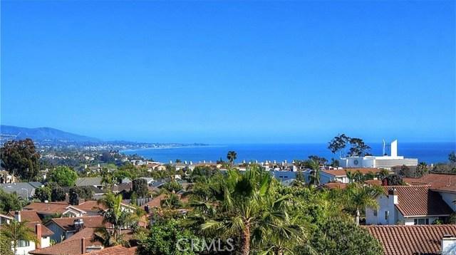Dana Hills, Dana Point, CA Homes for Sale - Laguna Beach