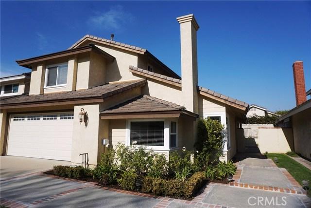 3 Oakdale, Irvine, CA 92604