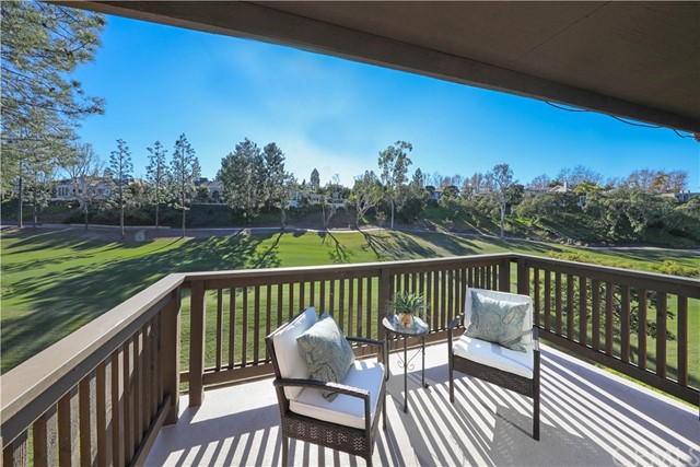52 Sea Pine Lane | Big Canyon McLain (BCMC) | Newport Beach CA