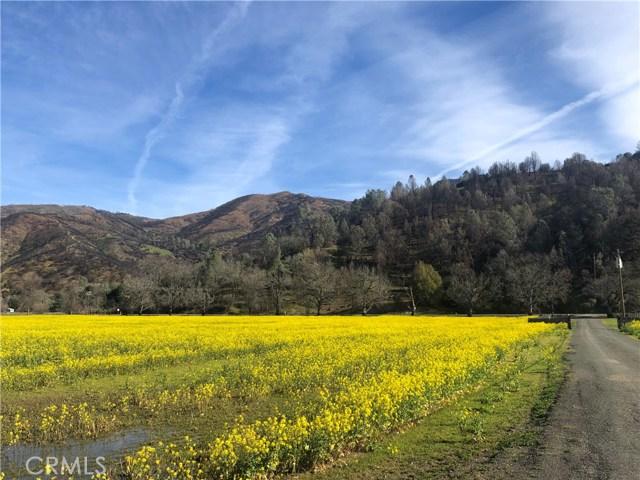 11728 Elk Mountain Road, Upper Lake, CA 95485