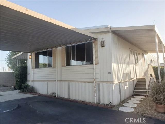 1065 Lomita, Harbor City, CA 90710 Photo 6