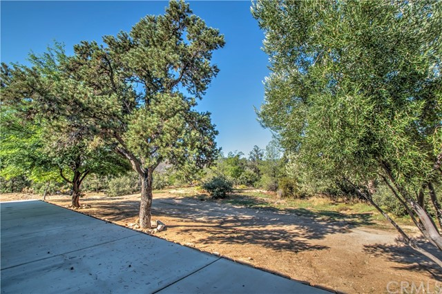 69875 Burlwood Drive, Mountain Center, CA 92561