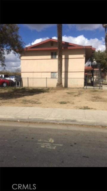 900 Terrace Way, Bakersfield, CA 93304