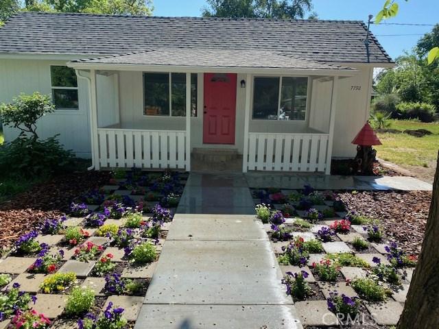 7792 Stanford Avenue, Los Molinos, CA 96055